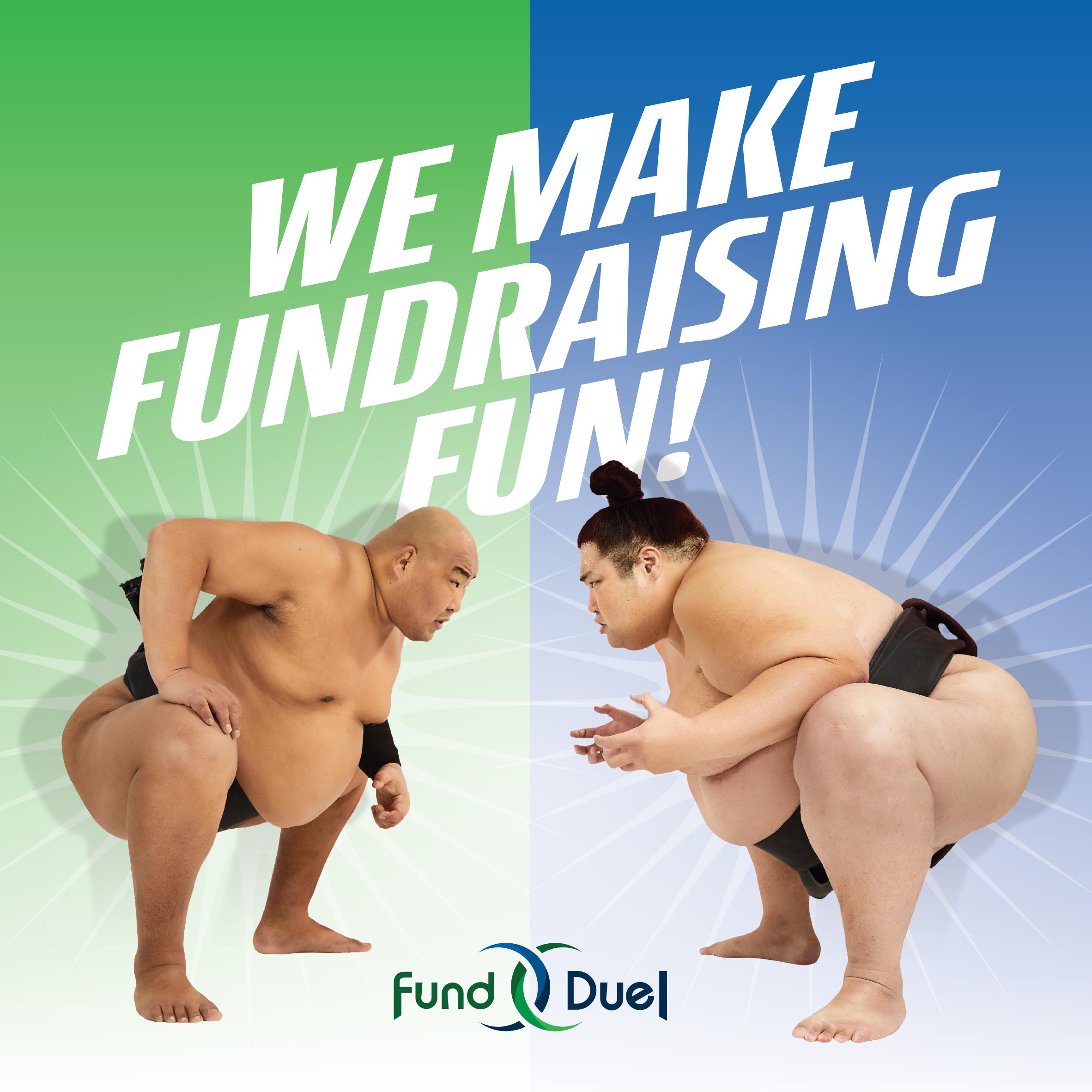Fund Duel brochure