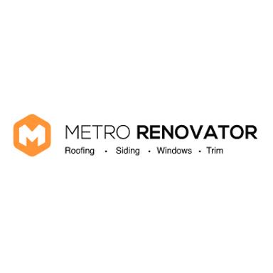 MetroRenovator