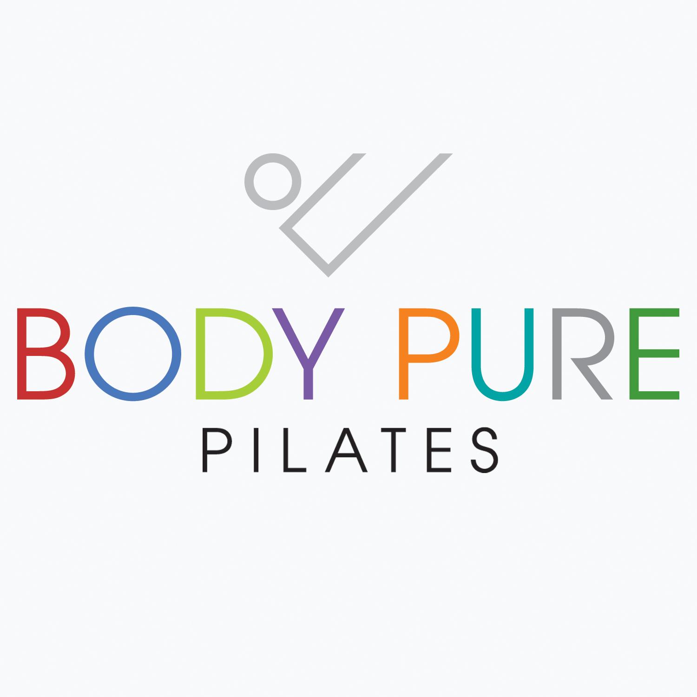 Body Pure Pilates