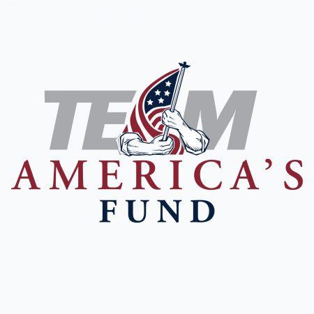 Team America's Fund