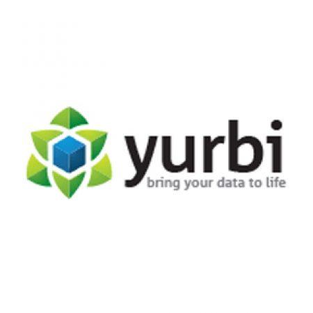 Yurbi.com